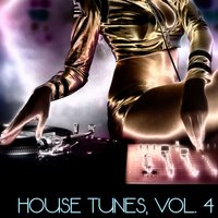 House Tunes, Vol. 4 (DJ Selection) — сборник