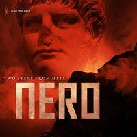 Nero Anthology — Two Steps from Hell