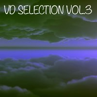 Vd Selection, Vol. 3 — сборник