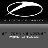 Mind Circles — The Locust, St. John