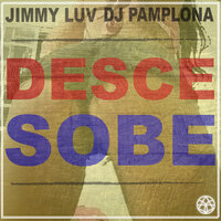 Desce Sobe — Jimmy Luv, DJ Pamplona