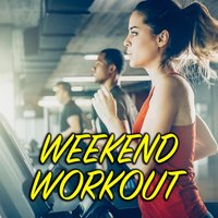 Weekend Workout — сборник