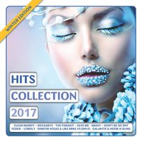 HITS COLLECTION 2017 — сборник