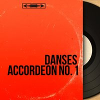 Danses accordéon No. 1 — сборник