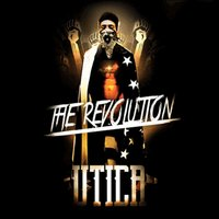The Revolution — Utica