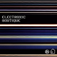Electronic Boutique — Tony Scott
