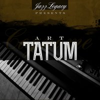 Jazz Legacy — Art Tatum