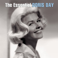The Essential Doris Day — Doris Day