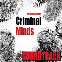 Music Inspired By Criminal Minds Soundtrack — сборник