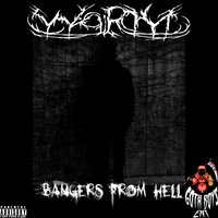 Bangers from Hell — Worm