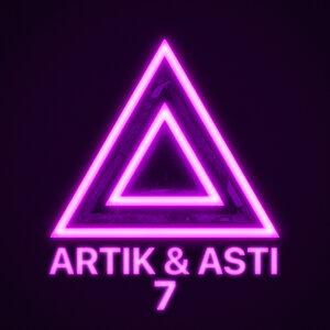 Artik & Asti - Под гипнозом