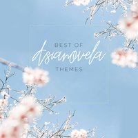 Best of Asianovela Themes — сборник