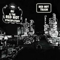 Red Hot Trash — Red Hot Syncopators