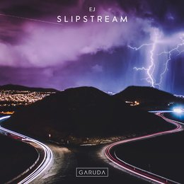 Slipstream — EJ