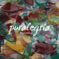 Puralegría — Hey! Darling