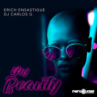 My Beauty — Erich Ensastigue