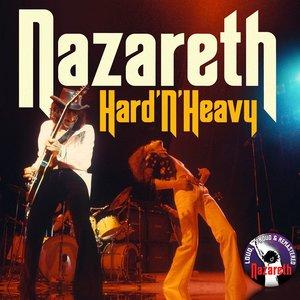 Nazareth - Changin' Times