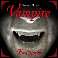 Vampire — Fred Karlin