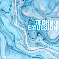 Techno Emulsion — сборник