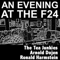 An Evening At the F24 — сборник