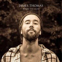Before the Light — James Thomas
