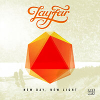 New Day, New Light — Lay-Far