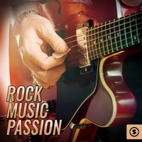 Rock Music Passion — сборник