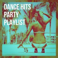 Dance Hits Party Playlist — Ultimate Dance Hits, Pop Mania, Cover Guru