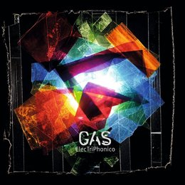Electriphonico — GAS