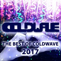 The Best Of Coldwave 2017, Part 2 — сборник