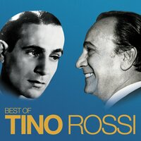 Best Of — Tino Rossi
