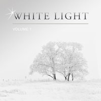 White Light, Vol. 1 — сборник