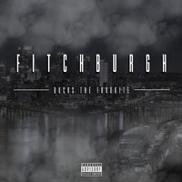 Fitchburgh — Bucks the Favorite