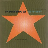 Phunky Star — Kevin Spencer & D´George