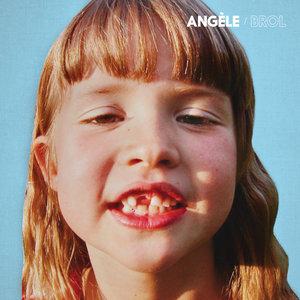 Angele, Roméo Elvis - Tout oublier