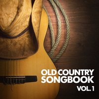 Old Country Songbook, Vol. 1 — сборник
