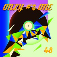 Only #s One / 48 — сборник