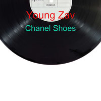 Chanel Shoes — Young Zav