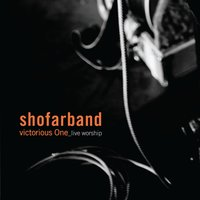 Victorious One — Shofarband