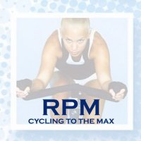 Rpm - Cycling to the Max — сборник