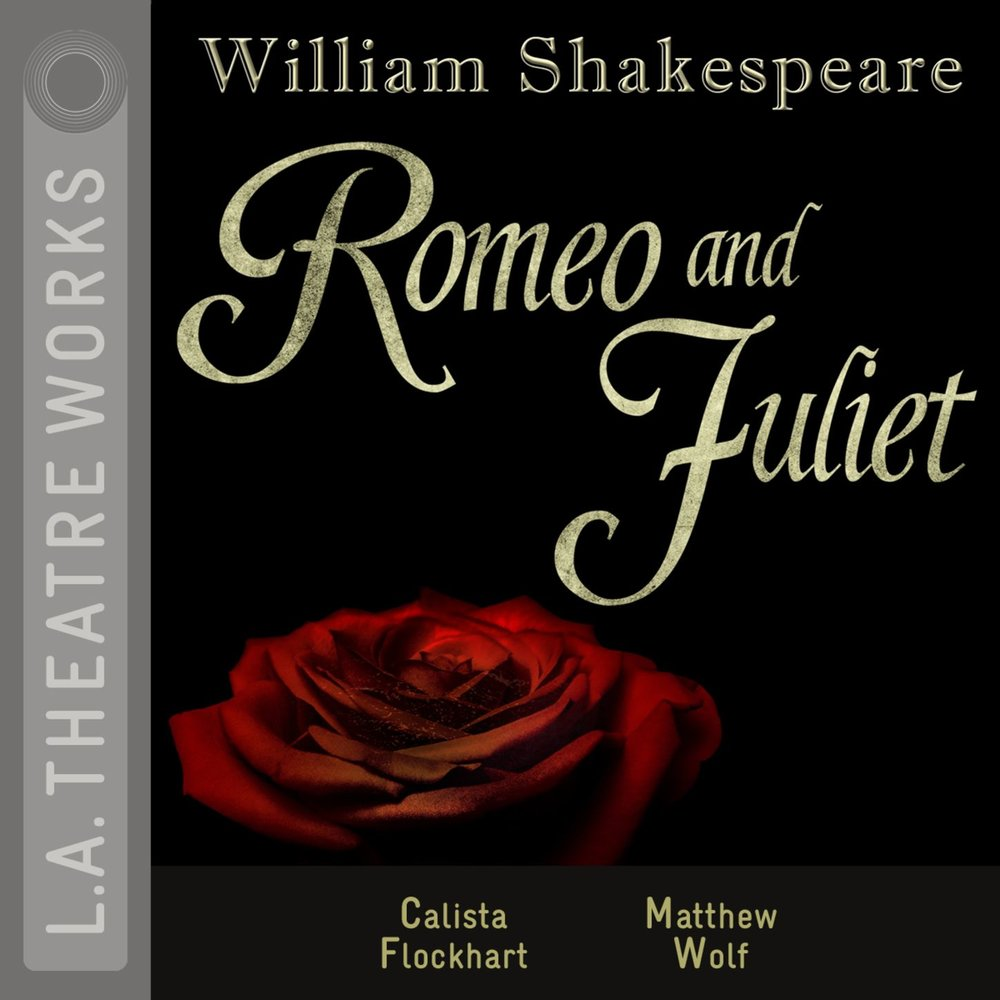 a comparison of macbeth and romeo and juliet by william shakespeare Learn about the common features of shakespeare's tragedies and 3 prominent themes found in william shakespeare's the theme of fate in 'romeo and juliet.