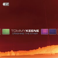 Crashing the Ether — Tommy Keene
