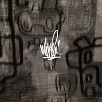 Post Traumatic EP — Mike Shinoda