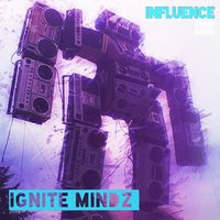 Influence — Ignite Mindz