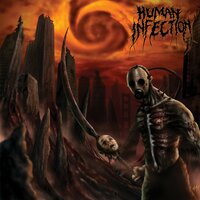 Infest To Ingest — Human Infection