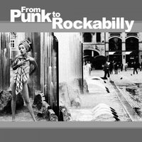 From Punk to Rockabilly — сборник