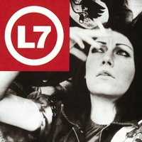 The Beauty Process: Triple Platinum — L7