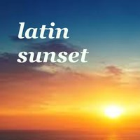 Latin Sunset — сборник