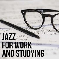 Jazz for Work & Study — Irving Berlin