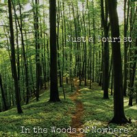In the Woods of Nowhere — Just a Tourist
